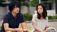 Hirugao: Love Affairs in the Afternoon