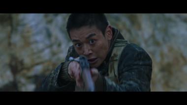 Trailer: The Battle of Jangsari