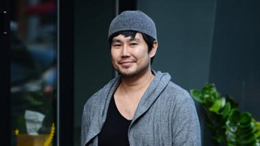 Yang Gi Won