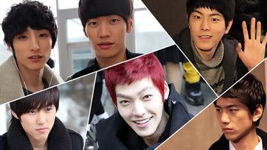 KBS Drama Special: White Christmas