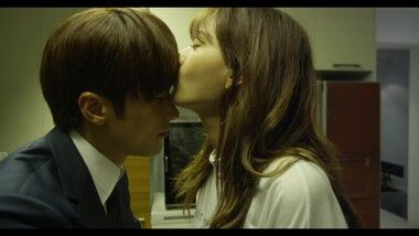 Bloopers 3: Noble, My Love