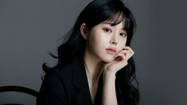Jung Eun Hye