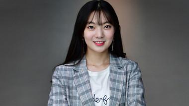 Lee Jin Nah