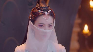 Trailer 2: Princess At Large