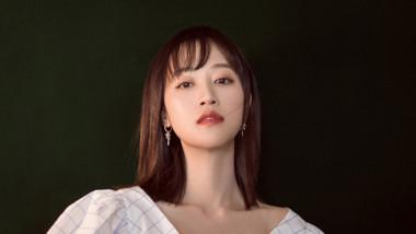 Lan Ying Ying