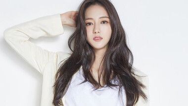 Choi Kyu Ri