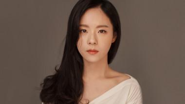 Ha Jung Min