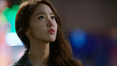 Prime Minister and I Episode 3