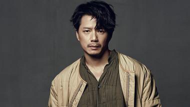 Duan Yi Hong