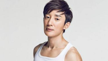 Hou Jun Cheng