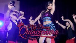 My Dream Quinceañera Season 7