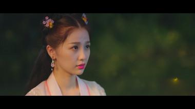 Trailer 2: I've Fallen For You