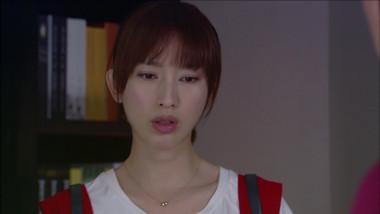Thinking of You, Lu Xiang Bei Episode 2