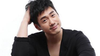 Baek Seung Hoon