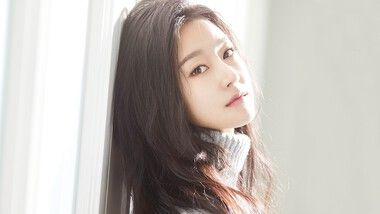 Kim Seung Hwa