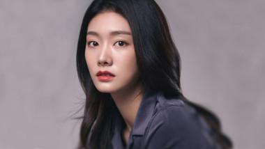 Cha Min Jee