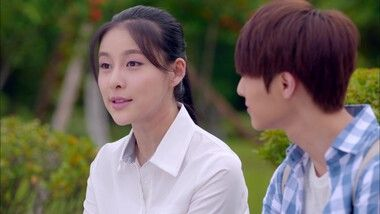 The Wife's Lies Episodio 1