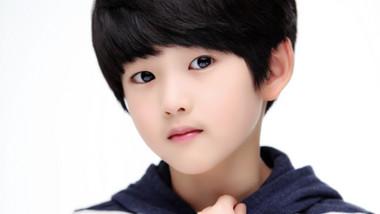 Kim Ye Jun
