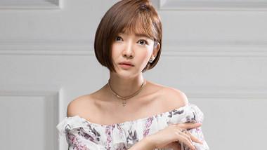 Yoon Song Ah