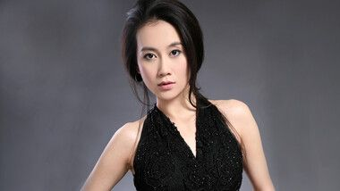 Wen Zheng Rong
