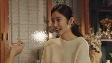 Heart Signal 3 Episode 13