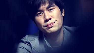 Kang Sung Pil