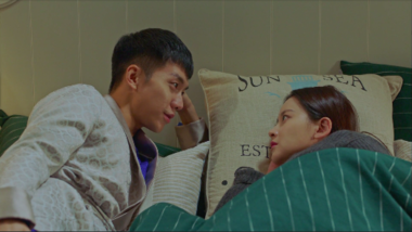Hwayugi Episode 3