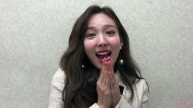 Teaser 2: 2019 SBS Gayo Daejeon_Music Festival