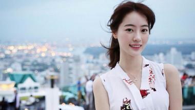 Yang Jung Won