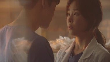 Trailer 1: Dr. Romantic