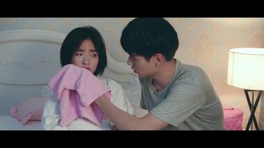 Trailer 3: A Love So Beautiful