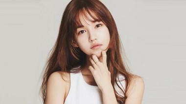 Kim Soo Yeon