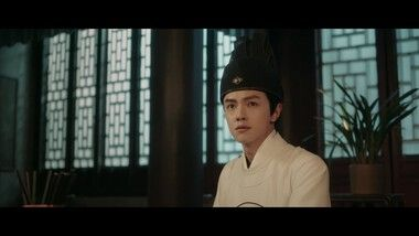 The Sleuth of the Ming Dynasty Episode 2