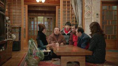 Miss Korea Episode 6