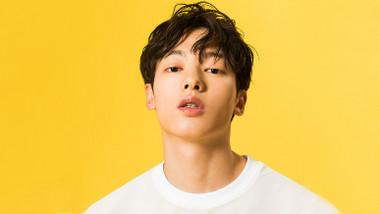 Joo Eo Jin