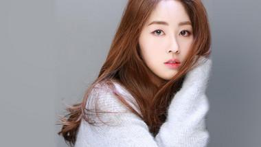 Kang Da Hyun