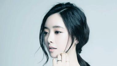 Hong Soo Ah