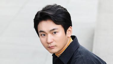 Kang Ki Doong