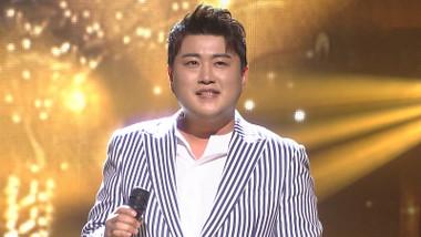 SBS Inkigayo Episode 1047