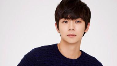 An Woo Yeon