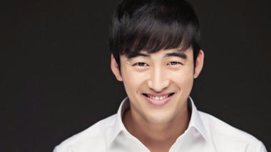 Jung Sung Yoon