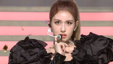 SBS Inkigayo Episode 1058