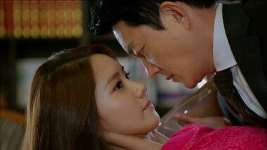 Prime Minister and I Episode 5