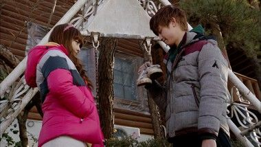 Dream High 2 Episode 5