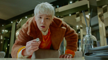 Hwayugi Episodio 6