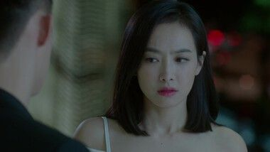 The Love Knot: His Excellency's First Love Episode 4