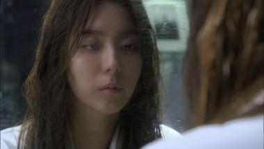 Yoon Ha's Shower Scene: High Society