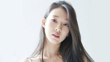 Nam Kyung