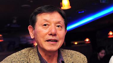 Yang Jae Sung