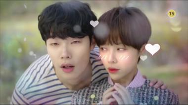Trailer 3: Lucky Romance